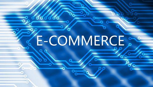 ecommerce-seo-optimisation-produits
