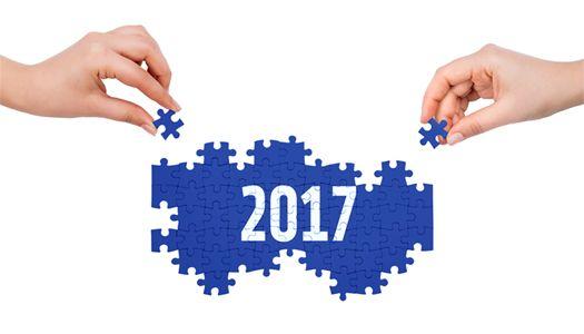 resolutions référencement 2017