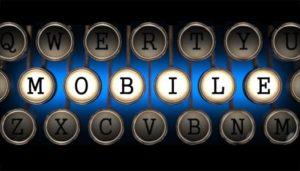 redaction-contenu-mobile