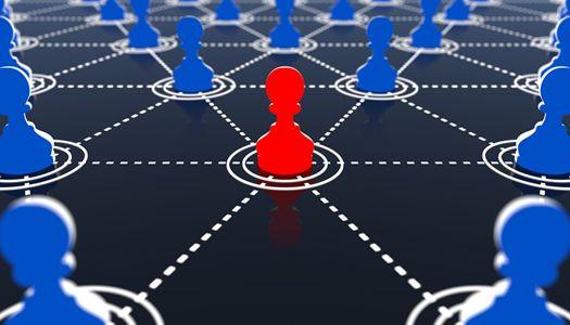 strategies-seo-sous-estimees