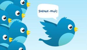 twitter-abonnes