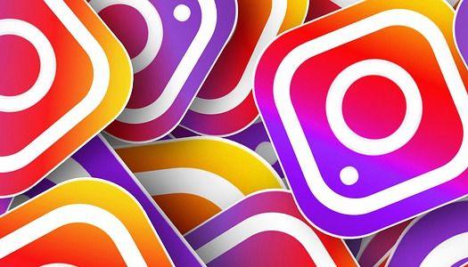 outil marketing Instagram
