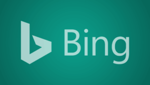 Bing et trafic local