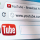 Stratégie marketing vidéo Youtube
