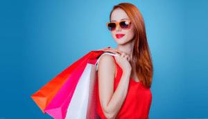 Magasinage Shopify