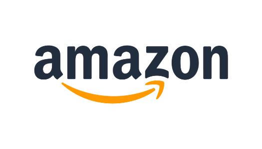 Image Amazon