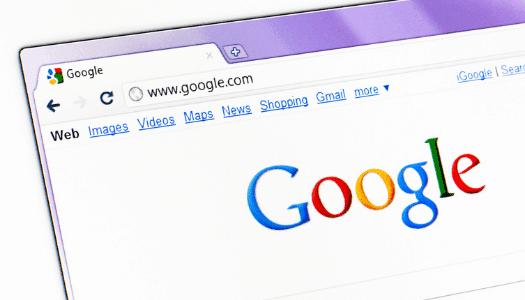 Indexation passages sur Google et impact SEO