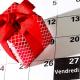 Vendredi Fou 27 novembre calendrier