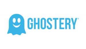 Moteur de recherche Ghostery