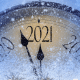 Tendances SEO 2021