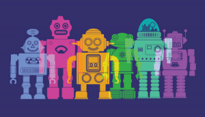 Robots indexation