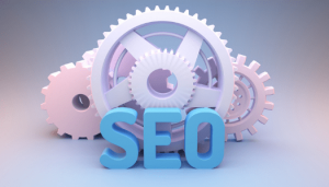 SEO Affluences.ca