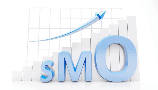 SMO - Affluences.ca