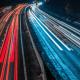 Optimisation moteurs de recherche