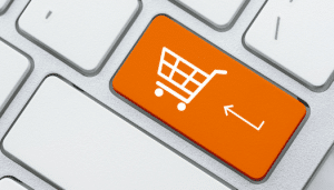 SEO - boutique en ligne - Affluences.ca