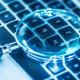 Optimisation pour les moteurs de recherche - Affluences.ca
