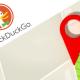 Géolocalisation DuckduckGo