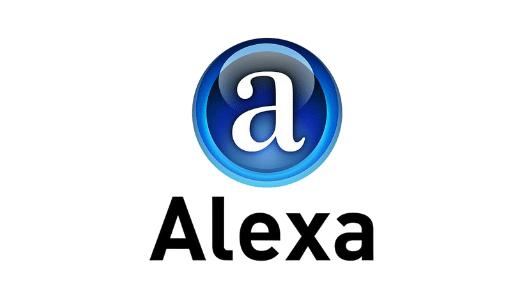 Alexa Internet Amazon