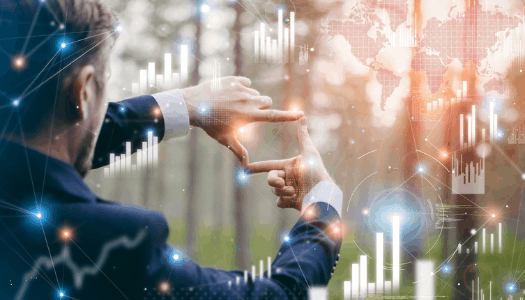 9 tendances marketing digital