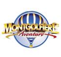 Montgolfiere Aventure